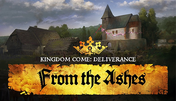 from the ashes kingdom come-5