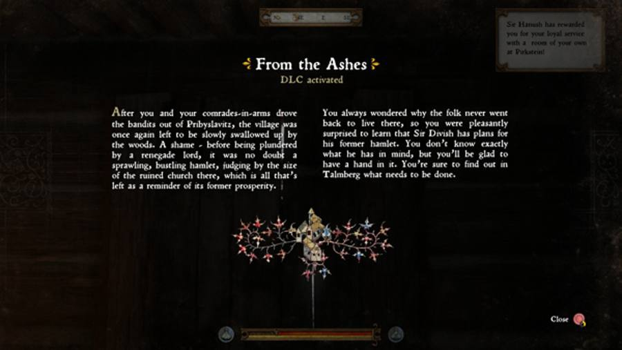 from the ashes kingdom come-7