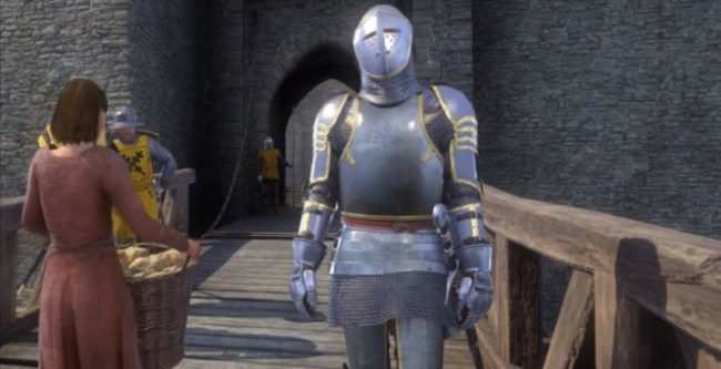 kingdom come deliverance warhorse armor-6