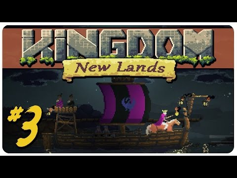 how to play kingdom new lands-2