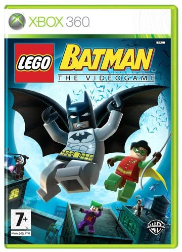 lego batman: the videogame-2
