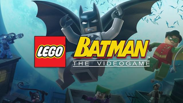 lego batman: the videogame-4