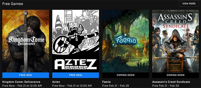 limited time free pc games-1