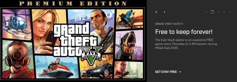 limited time free pc games-4