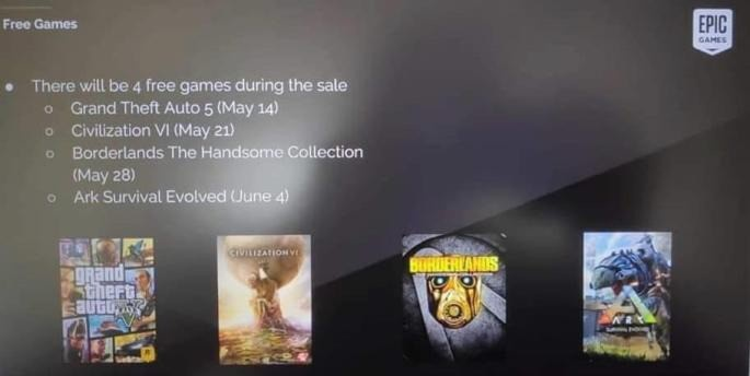 limited time free pc games-5