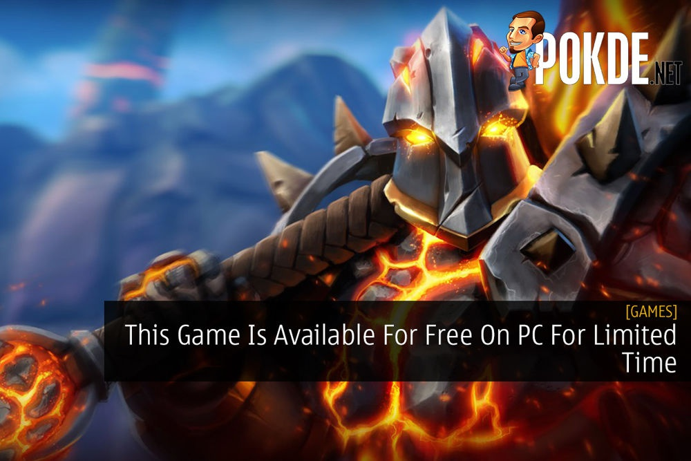 limited time free pc games-6