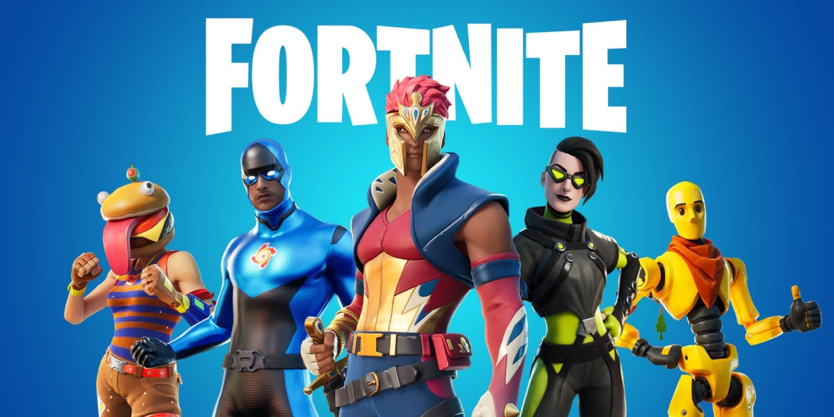 when is the new fortnite update-3