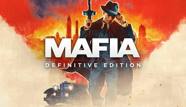 mafia definitive edition release date-2