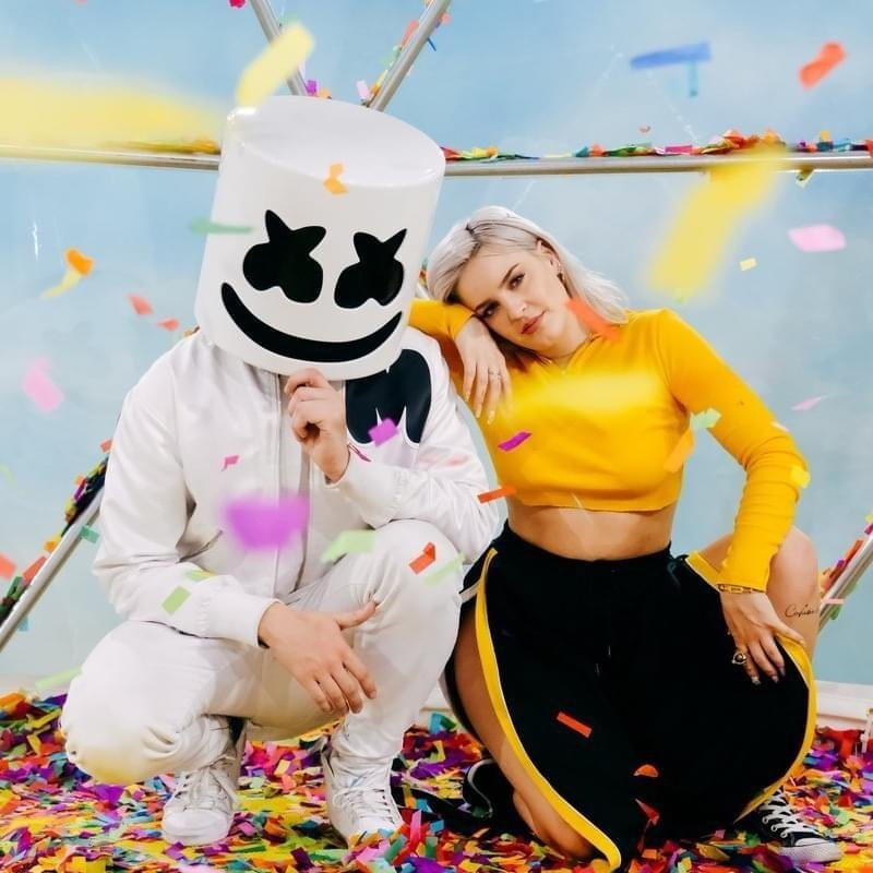 marshmello and anne marie friends-1