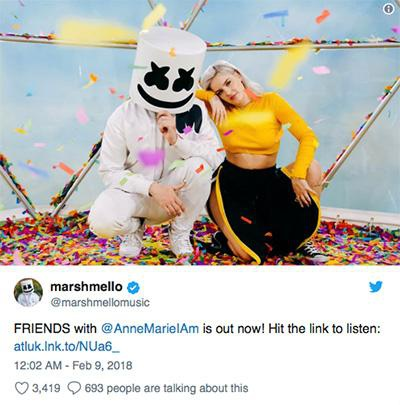 marshmello and anne marie friends-6