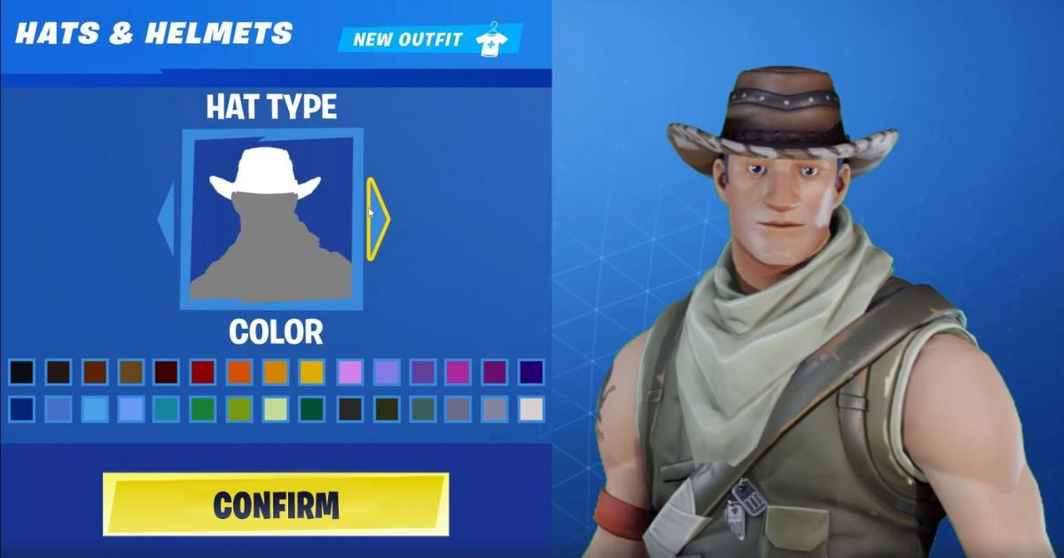 who is the creator of fortnite-6
