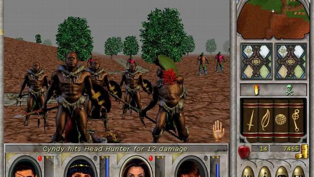 might and magic games-1