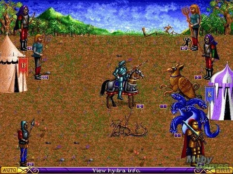 might and magic games-2