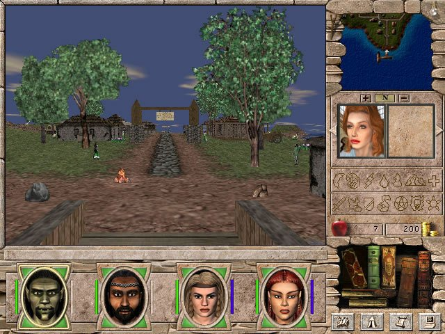 might and magic games-3