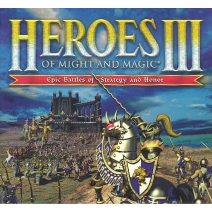 might and magic games-6