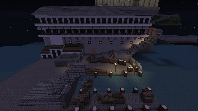 mob of the dead maps-2