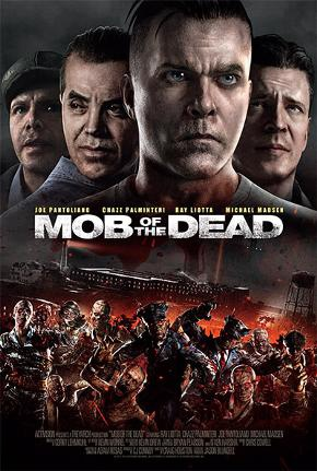 mob of the dead maps-3