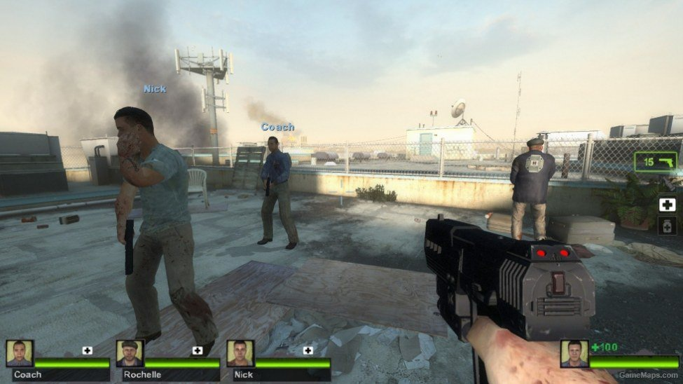 mob of the dead maps-4