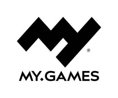 my games my games-1