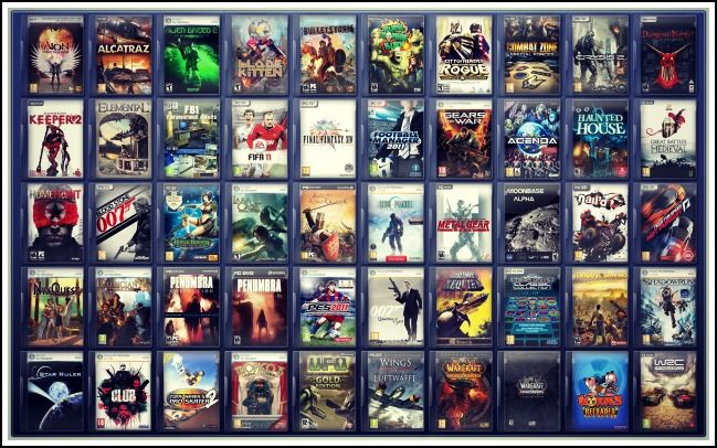 most popular pc games-2