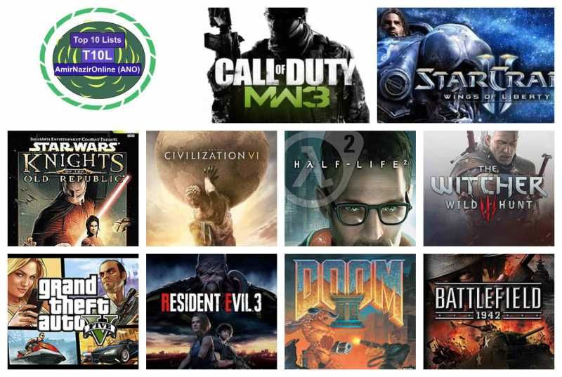 most popular pc games-6