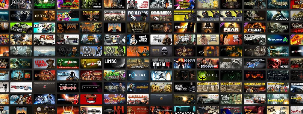 most popular pc games-7