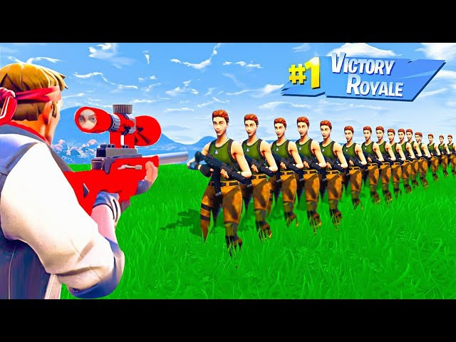 how many fortnite players-4