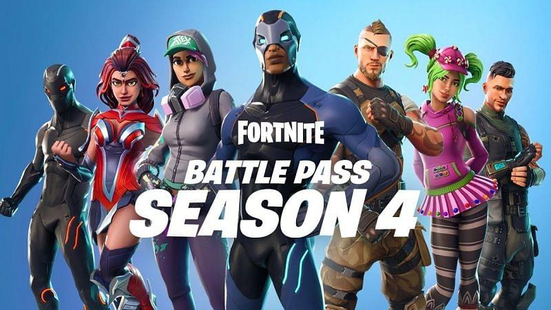how many fortnite players-6