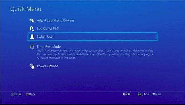 how to make a new account on ps4-6