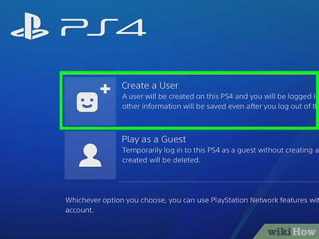 how to make a new account on ps4-8