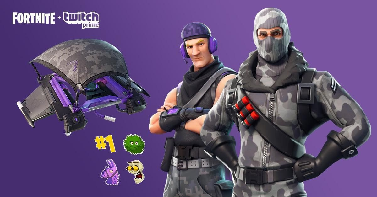 fortnite new twitch prime skins-1