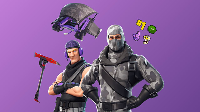 fortnite new twitch prime skins-3