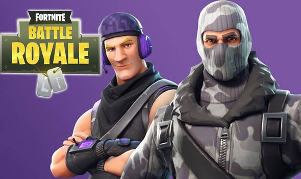 fortnite new twitch prime skins-4