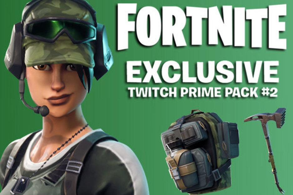 fortnite new twitch prime skins-6