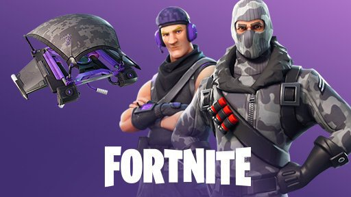 fortnite new twitch prime skins-7