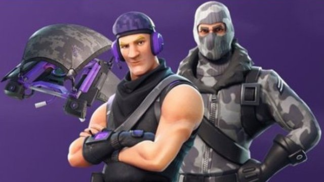 fortnite new twitch prime skins-8
