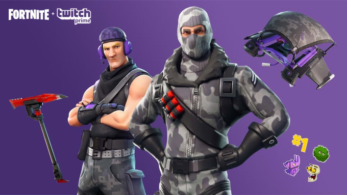 fortnite new twitch prime skins-9