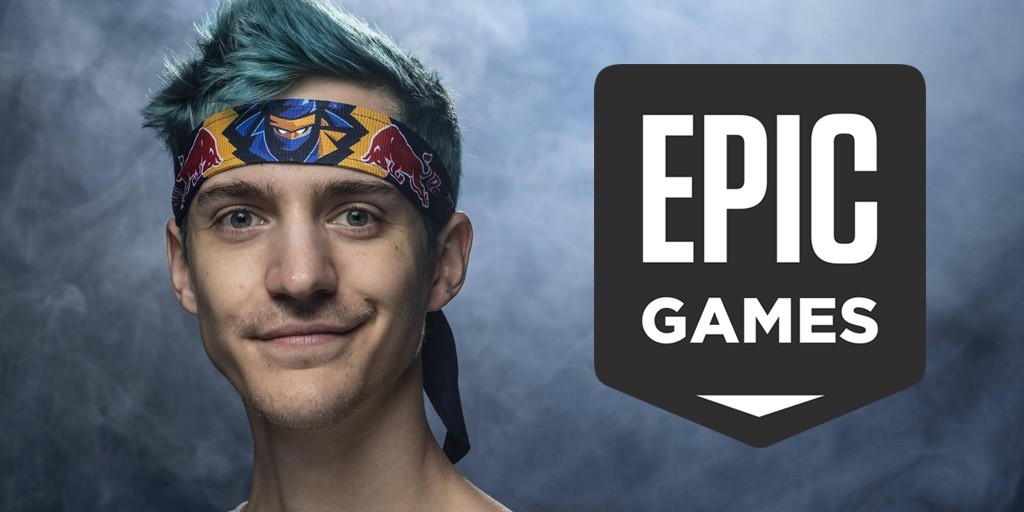 epic games report player-3