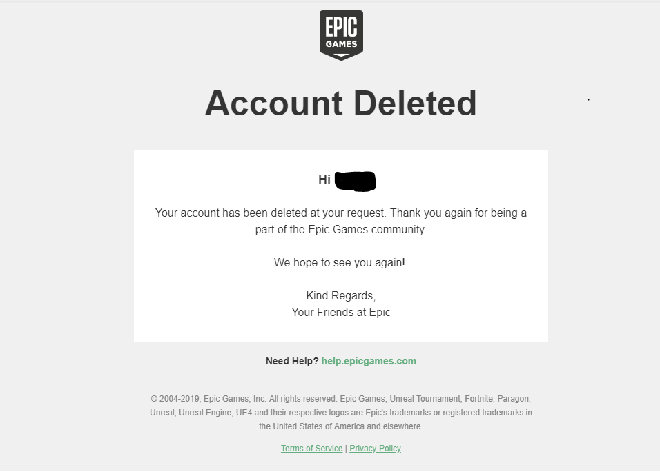 epic games report player-7