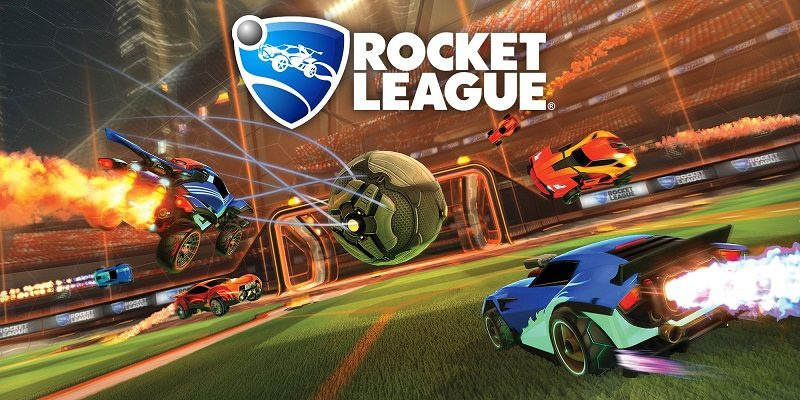 can't connect to rocket league servers pc-6