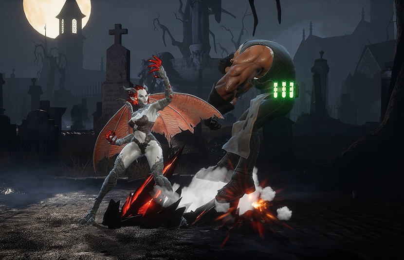 omen of sorrow review-3
