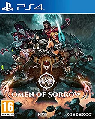 omen of sorrow review-7