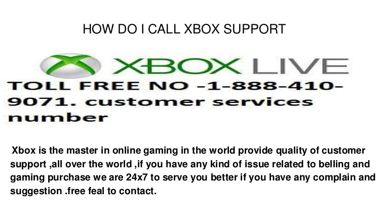 xbox live tech support-1
