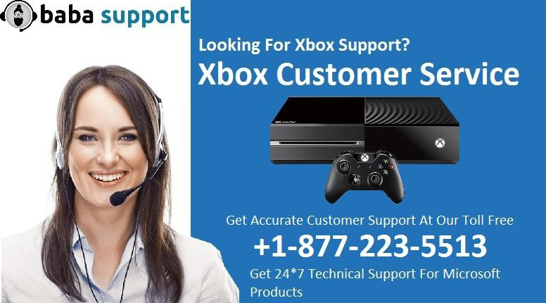 xbox live tech support-2