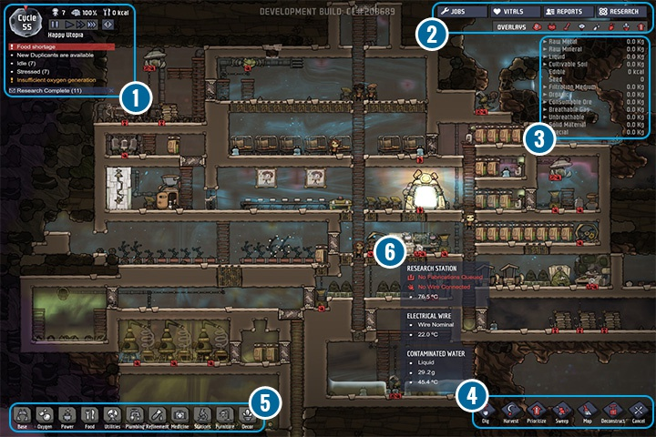 oxygen not included mobile-2