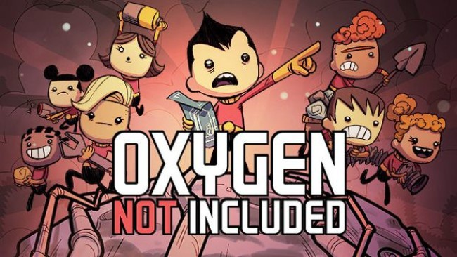 oxygen not included mobile-5