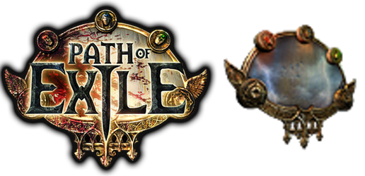 path of exile logo-1
