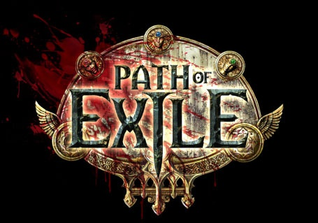 path of exile logo-3