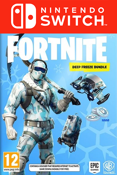 nintendo switch games fortnite-3