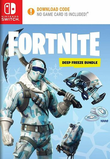 nintendo switch games fortnite-6